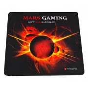 Mouse Pad TACENS Mars Gaming Mousepad S (MMP0)