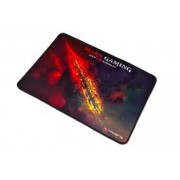 Alfombrilla TACENS Mars Gaming Mousepad L (MMP1)