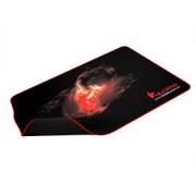Mouse Pad TACENS Mars Gaming Vulcano (MMPVU1)