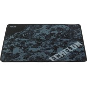 Alfombrilla ASUS Echelon Gaming Pad