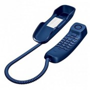 Phone Gigaset DA210 Blue (S6527-R104)