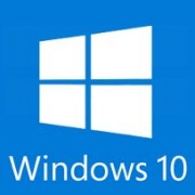 Windows 10 Pro 64-Bit OEM+DVD (FQC-08980)