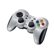 GamePad Logitech Wireless F710 (940-000142).