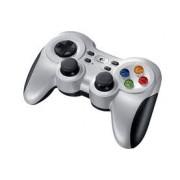 GamePad Logitech Wireless F710 (940-000142).