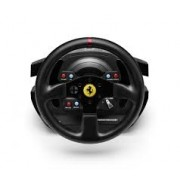 Volante Thrustmaster Ferrari GTE Wheel PS3/pc (4060047)