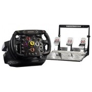 Volante Thrustmaster Ferrari F1 T500 PS3/PC (2960732)