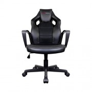 Chair Mars Gaming MGC0 Black (MGC0BK)