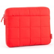 Bag NGS Tablet Red (REDCHECKER)