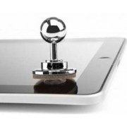 Joystick NGS for Tablets (SONAR)