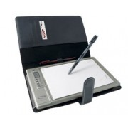 Tableta Capturadora de notas (D-NOTE)