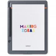 Tableta WACOM BAMBOO Slate Small (CDS-610S)