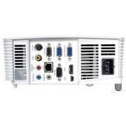 Proyector Optoma X402 XGA 4200L 3D Nativo HDMI