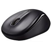 Mouse LOGITECH M325 Wireless Dark Silver (910-002142)