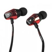 Auriculares TACENS MARS in-ear MIH2