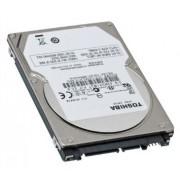 "HDD duro Toshiba 500Gb 2.5"" sATA 8Mb (MQ01ABF050)"