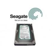 """Disco Seagate Refurbish 500Gb 3.5"""" SATA3"""