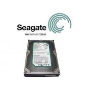 "Hard Disk Seagate Refurbish 1Tb 3.5"" SATA3"