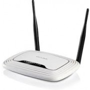 Router TP-LINK Wireless N300 (TL-WR841N)