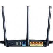 Router TP-LINK Ac 1750 N750 Wifi 2XUSB (Archer C7)