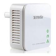 Powerline Mini Adapter TENDA RJ45 200Mbps (P200)