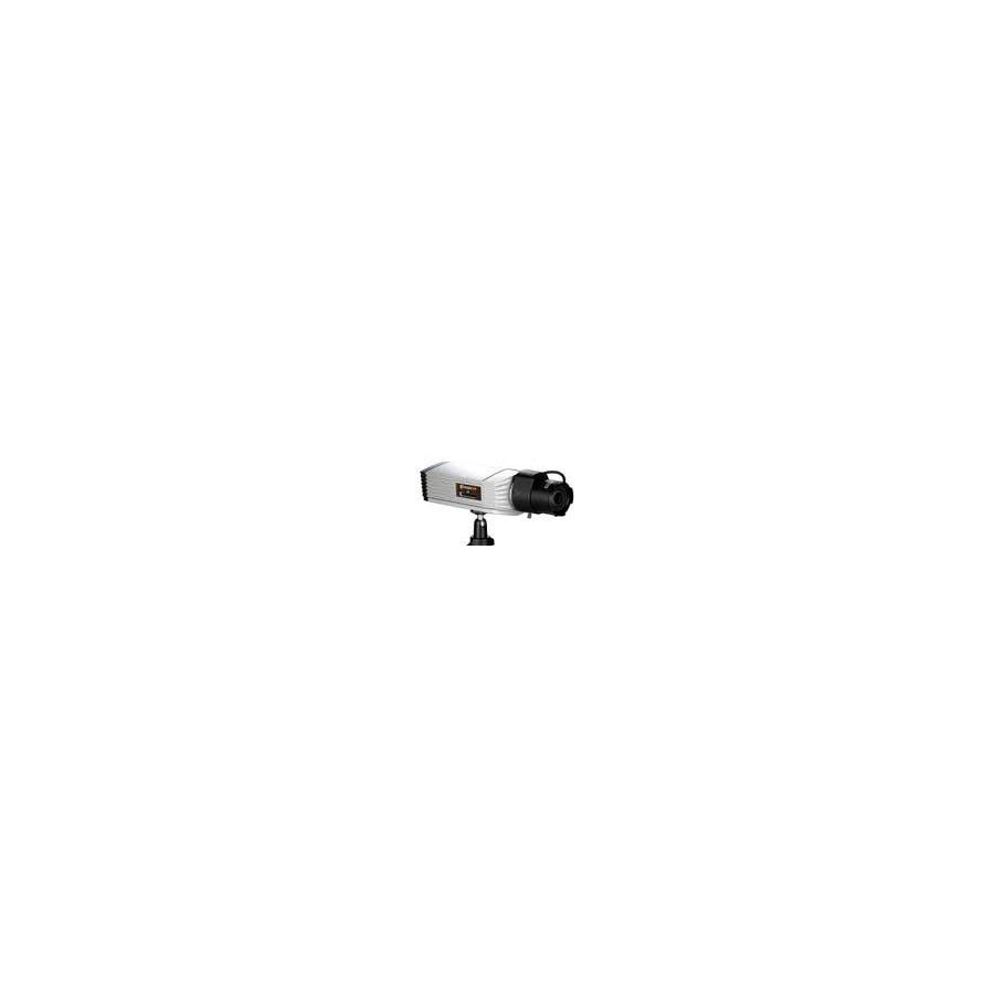 D-LINK DCS-3710 CAMERA DRIVER DOWNLOAD (2019)