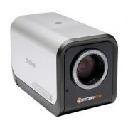 Camara Video D-Link 10/100 PoE DCS-3415