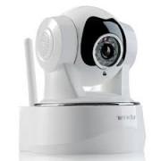 IP Camera TENDA Wireless Night Vision PTZ Control C50