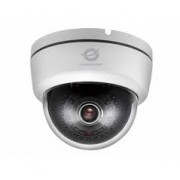 Surveillance Camera Conceptronic (CCAM700D30)
