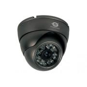 Cámara Surveillance Conceptronic Domo (CAM720DAHD)