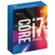 Intel i7-6900K 3.20Ghz LGA2011V3 20Mb 8Core Box