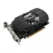 ASUS PCIe Nvidia GTX1050 2Gb (PH-GTX1050-2G)
