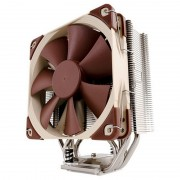Cooler CPU NOCTUA (NH-U12SSE-AM4)