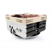Ventilador CPU NOCTUA NH-L9X65 SE-AM4 (NH-L9X65SE-AM4)