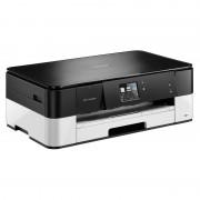 Multifuncion BROTHER Color A3 Wifi Duplex DCP-J4120DW