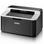 BROTHER Laser B/N Wifi (HL1212W)