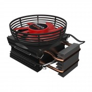 Fan Cooler TACENS Mars gaming 90mm (MCPU117)