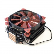 Fan Cooler TACENS Mars gaming 120mm (MCPU3)