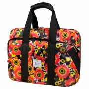 "Bag E-Vitta Laptop 14-16"" ZANZIBAR (EVLB000468)"
