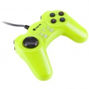 Gamepad NGS 10 Botones USB 1.1/2.0 PC (HORNET)