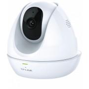 Camara IP TP-LINK 300Mbps 720HD (NC450)