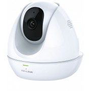 IP Camera TP-LINK 300Mbps 720HD (NC450)