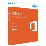 Office 2016 Hogar y Empresa (T5D-02899)