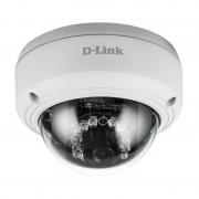 Camera IP D-Link Exterior FullHD PoE (DCS-4602EV)