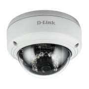 Cámara IP D-Link Exterior FullHD PoE (DCS-4602EV)