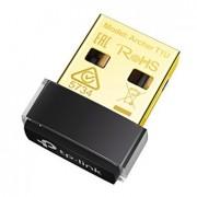 Network Card USB TP-LINK Wifi 450Mbp (Archer T1U)