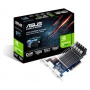 ASUS PCIe Nvidia GT710 1Gb DDR3 (710-1-SL)