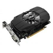 ASUS PCIe Nvidia GTX1050 4Gb (PH-GTX1050TI-4G)