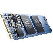 SSD INTEL Optane 16Gb PCIe3 M.2 80mm (MEMPEK1W016GAXT)