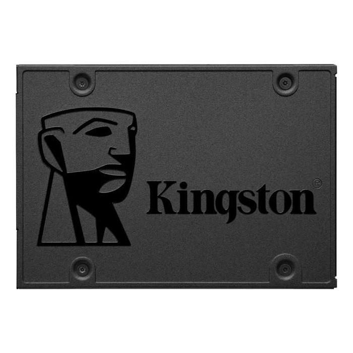 "SSD Kingston 240Gb A400 Sata3 2.5"" (SA400S37/240G)"