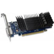 ASUS PCIe Nvidia GT1030 2Gb (GT1030-SL-2G-BRK)